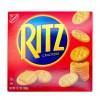 Ritz 饼干 388g-0
