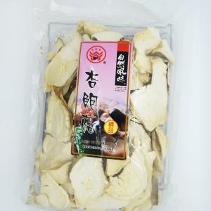 五谷丰 杏鲍菇 170g-0