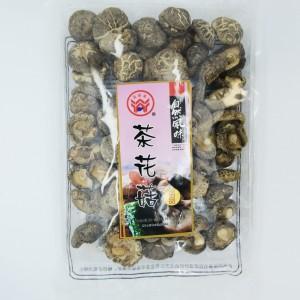 五谷丰 茶花菇 170g-0