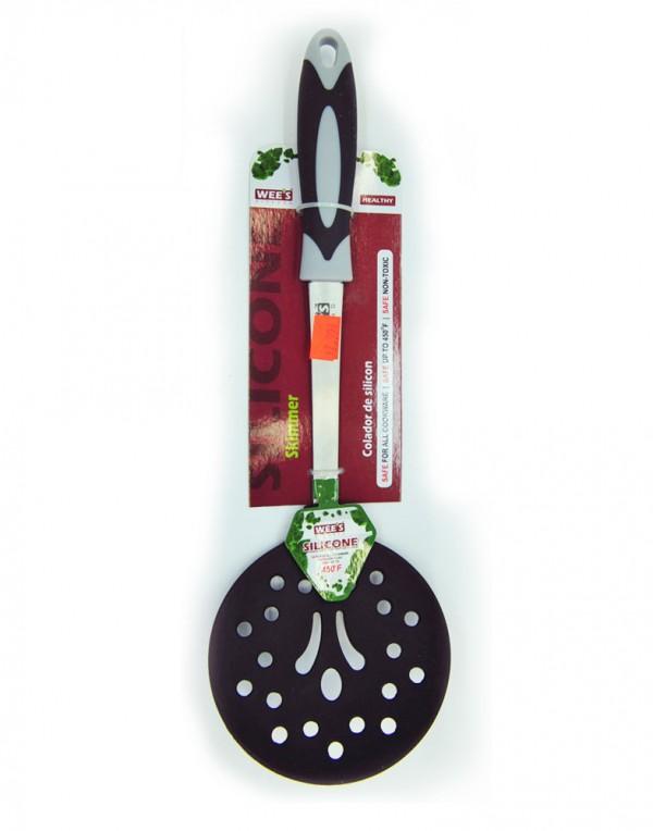 Wee's Kitchen 漏勺-0