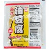 邝记 油豆腐(大) 99g-0
