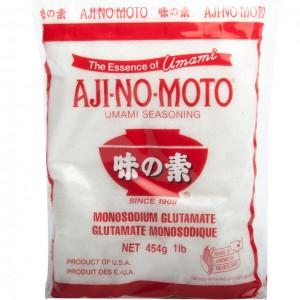 日本味之素 味精 1lb-0