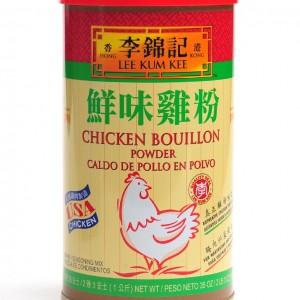 香港 李锦记 鲜味鸡粉 35oz-0