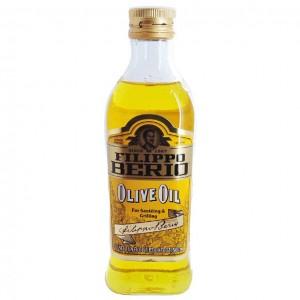 西班牙 Filippo Berio 橄榄油 500ml-0