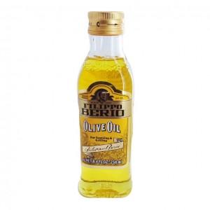 西班牙 Filippo Berio 橄榄油 250ml-0