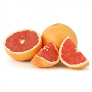 大果(葡萄柚) 3个-0
