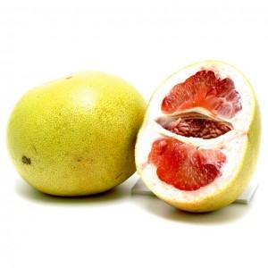 沙田柚-0