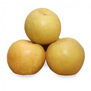 水晶梨(4个)-0