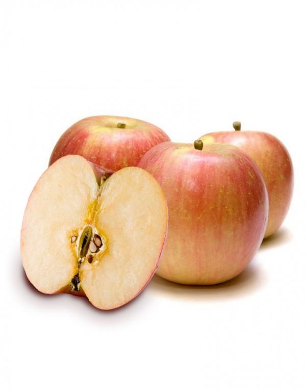 富士苹果(大)5个-0