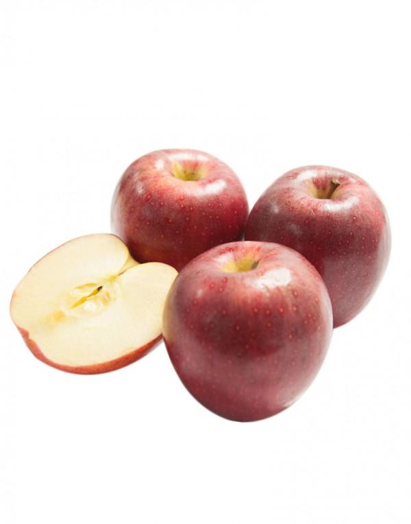 卡拉苹果5个-0