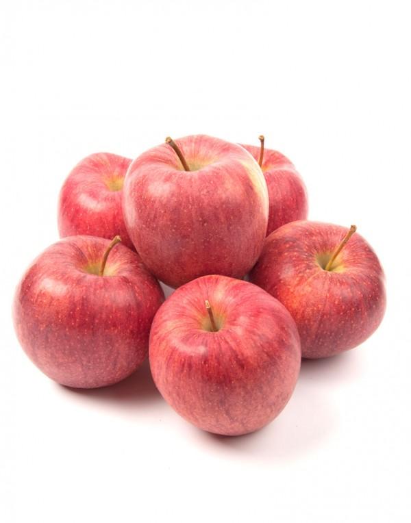 罗密欧苹果-0