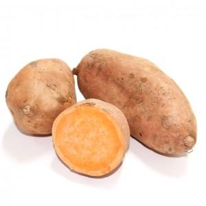 大红薯(番薯) 2.8-3.2lbs-0