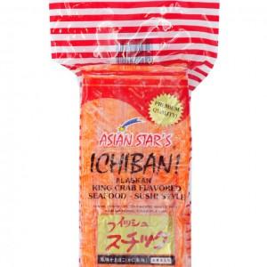 日本 Asian Star 蟹棒 500g-0