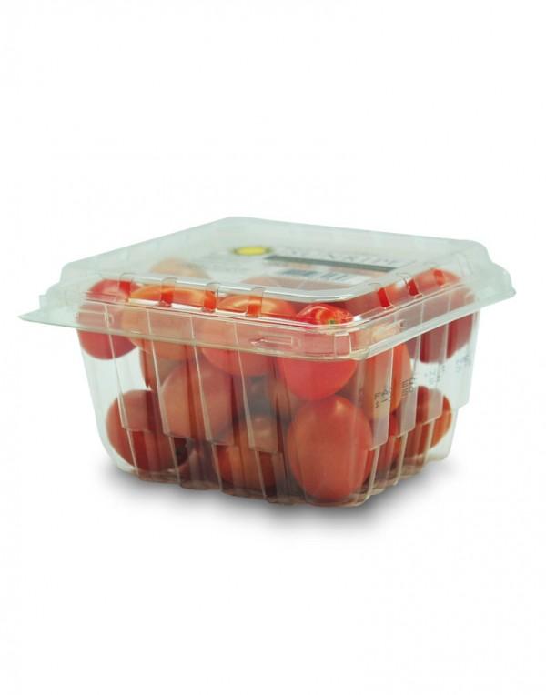 小番茄 (圣女果)(10oz一盒)-0