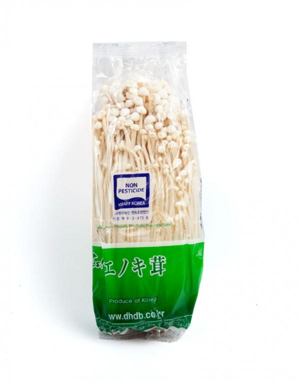 金针菇(袋装)-0
