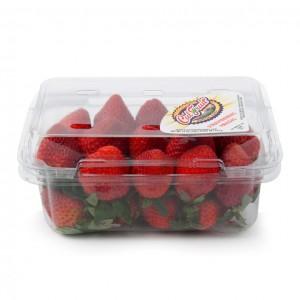 草莓(盒装)-0