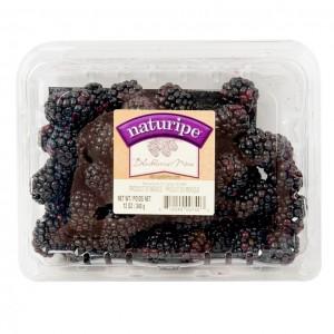 盒装黑莓-0