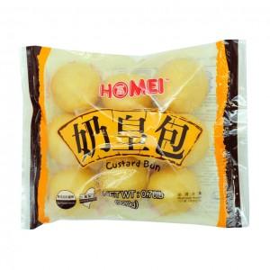 Homei 奶黄包 320g-0