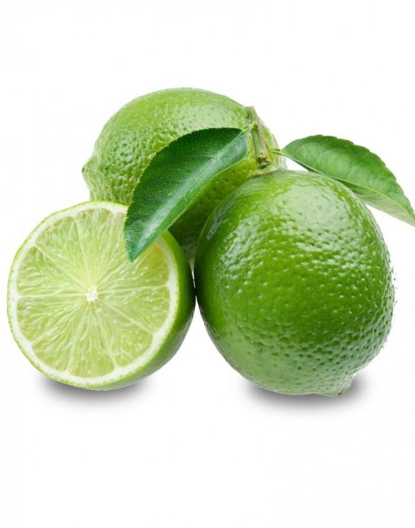 青柠檬(3个)-0