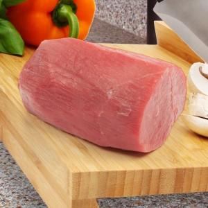 牛腿肉-0