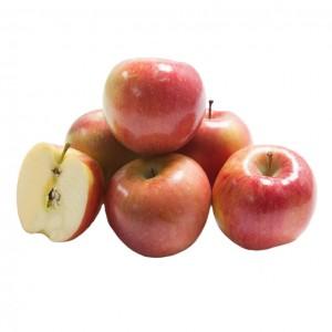 富士苹果(小)(5个)-0