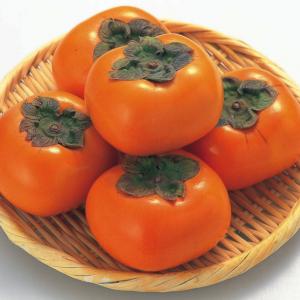 水柿(4个)(小)-0