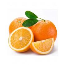 加州橙(小)3个-0