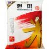 韩国Han Kuk Mi 糙米 15lbs-0