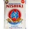 日本Nishiki锦字牌 特选大米 15lbs-0