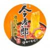 中国今麦郎 劲辣牛肉杯面 92g-0