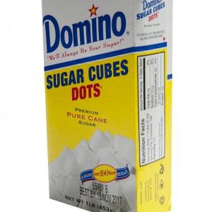 美国 Domino 白砂糖 16oz-0