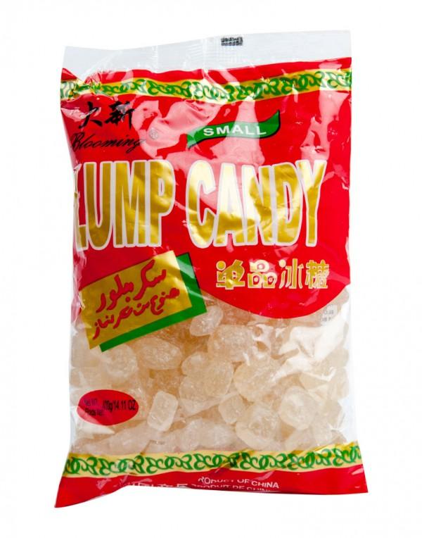 中国 大新 单晶冰糖 黄色 14oz-11685