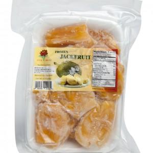 中国 菠萝蜜 16oz-0