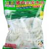 美国 嘉嘉 猪肉韭菜水饺 20oz-0