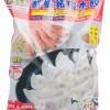 美国 嘉嘉 鲜虾猪肉水饺 20oz-0