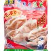 美国 嘉嘉 猪肉韭菜锅贴 20oz-0
