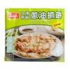 中国 合时牌 冷冻香酥 葱油抓饼 5pics-0