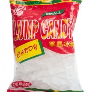 中国 大新 单晶冰糖 小块 白色 14oz-0