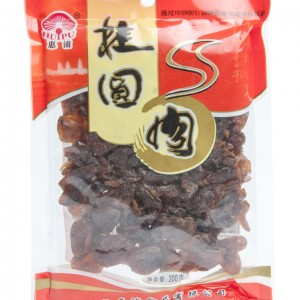 惠浦 桂圆肉 7oz-0