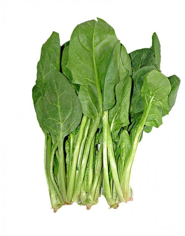 菠菜(散) 0.9-1.1lbs-0