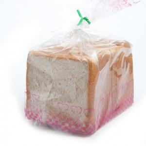 麦方包-0