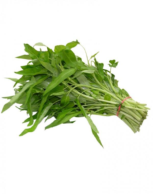 水通菜(白杆空心菜)1.3-1.5lbs-0