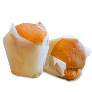 纸包蛋糕(杯子蛋糕)-0