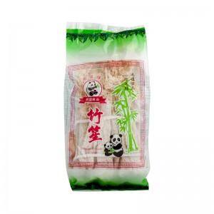 熊猫牌 竹笙 100g-0