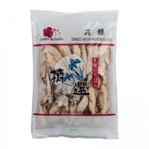 樱花 精选菇丝 2.5oz-0