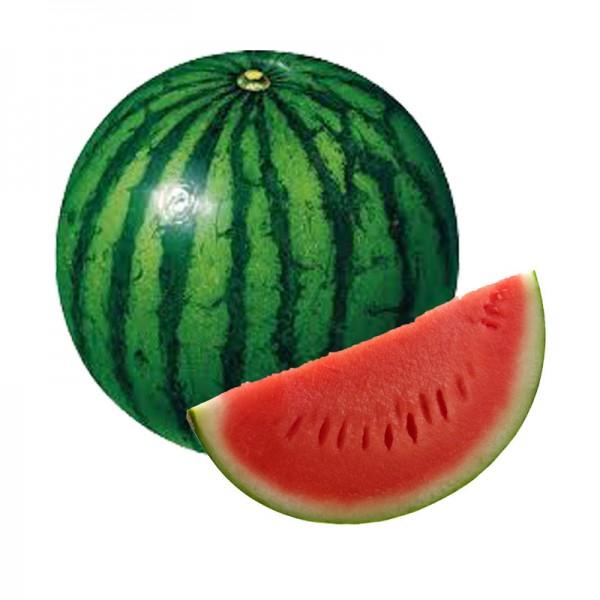 无籽西瓜-0