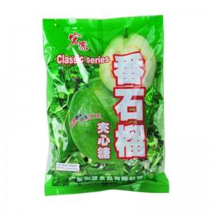 宏源 番石榴夹心糖 12.4oz-0