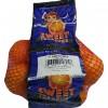 袋装小蜜橘-0