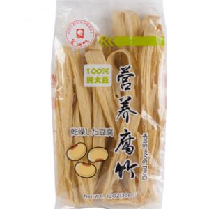 金之味 营养腐竹 12oz-0