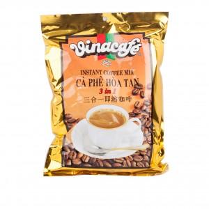 越南咖啡 3+1 20gx20-0
